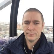 Денис, 42, г.Челябинск