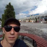 Антон, 40, г.Минусинск