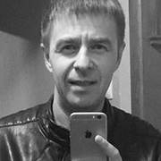 Denis, 35, г.Иваново