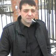 Александр, 34, г.Заводоуковск
