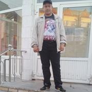 Данил, 29, г.Реж