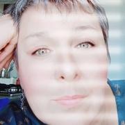 Ирина, 54, г.Оренбург