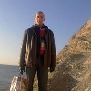 Алмаз, 38, г.Нефтекамск
