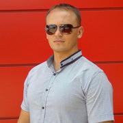 Крис Кир, 33, г.Каменск-Уральский