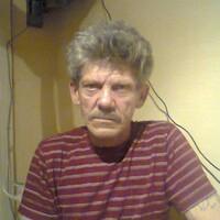 Анатолий, 63 года, Овен, Нижний Тагил