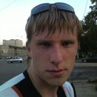 Дмитрий, 33 года, Лев, Иваново