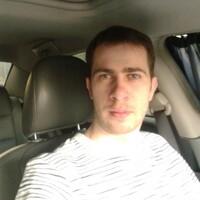 Cергей, 35 лет, Дева, Москва