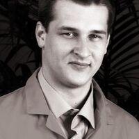 Михаил, 38 лет, Лев, Дзержинск