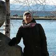 Наталья, 51, г.Владимир