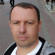 Dima, 40, г.Москва