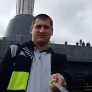 Александр Сарахман, 27, г.Николаев