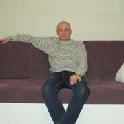 виктор, 48, г.Нарва