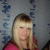 Оксана, 31 год, Телец, Псков