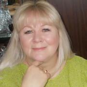 Елена, 58, г.Смоленск