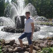 Максим, 36, г.Рошаль