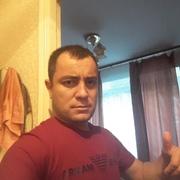 рома, 30, г.Тамбов