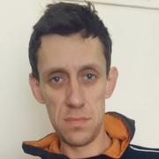 михей, 38, г.Чернигов