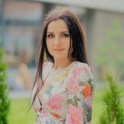 Julia, 33, г.Львов