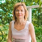 Жанна, 49, г.Ростов