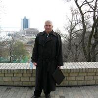 Роман, 53 года, Овен, Севастополь