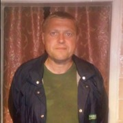 Олег, 48, г.Нежин