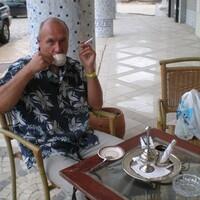 Анатолий, 50 лет, Козерог, Санкт-Петербург