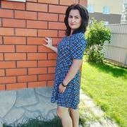 Светлана, 44, г.Королев