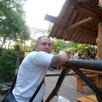 Анатолий, 44 года, Рак, Абакан
