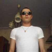 Александр, 30 лет, Рыбы, Запорожье