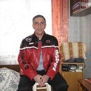 Артур, 55, г.Кисловодск