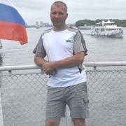 Дмитрий, 45, г.Смоленск