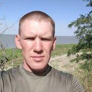 Алексей, 36, г.Новочеркасск