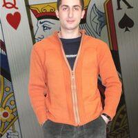 Макс, 38 лет, Телец, Москва