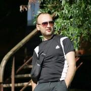 андрей, 36, г.Чернигов