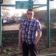 николай, 41, г.Белебей