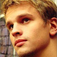Максим, 32 года, Телец, Санкт-Петербург