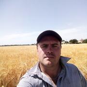 Сергей, 32, г.Керчь