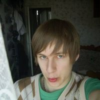 Игнат, 33 года, Дева, Минск