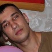 Andrey, 34, г.Тейково