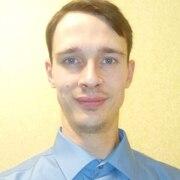 Леонид, 33, г.Киров