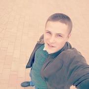 Алексей, 22, г.Жлобин