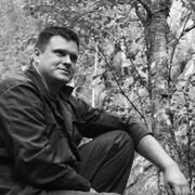Андрей, 43, г.Медвежьегорск