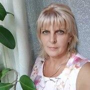 LUDA, 52, г.Днепр