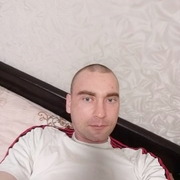 максим, 35, г.Бор