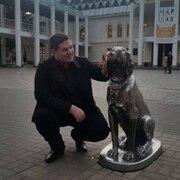 Александр, 31, г.Москва