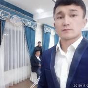 Marlen, 22, г.Бишкек