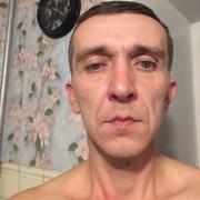 Анатолий, 38, г.Ленинск-Кузнецкий