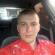 Алексей, 28, г.Ленинск-Кузнецкий