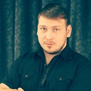 Arty, 28, г.Благовещенка