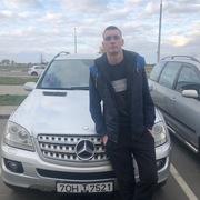 Максим, 23, г.Солигорск